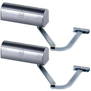 Комплект привода «FAAC» 390KIT