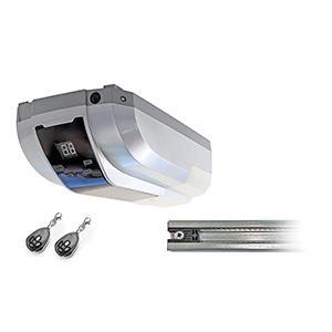 Привод для гаражных секционных ворот AN-Motors ASG 1000 4 KIT
