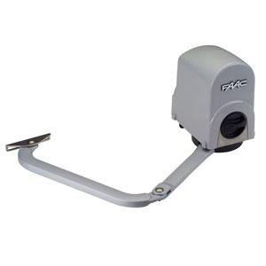 Комплект привода «FAAC» 391KIT