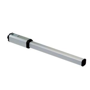 Комплект привода «FAAC» 402 СВСKIT
