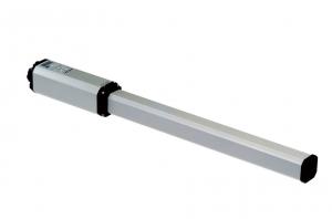 Комплект привода «FAAC» 400 СВАСKIT
