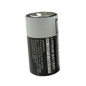 Батарея FTA1 для фотоэлементов «NICE»