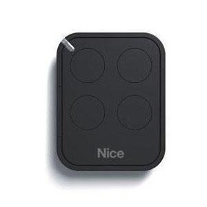 Брелок-передатчик 4-канальный FLO4RE «NICE»