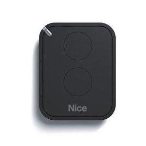 Брелок-передатчик 2-канальный FLO2RE «NICE»