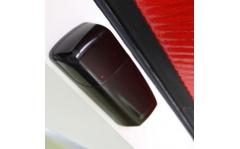 Цифровая радиокодовая клавиатура «AN-Motors»