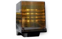 Сигнальная лампа «FAAC» светодиодная