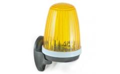 Сигнальная лампа «AN-Motors»