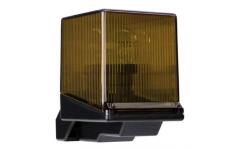 Сигнальная лампа «FAAC»